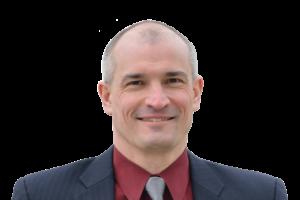 Karriere-Coach Michael Kaiser